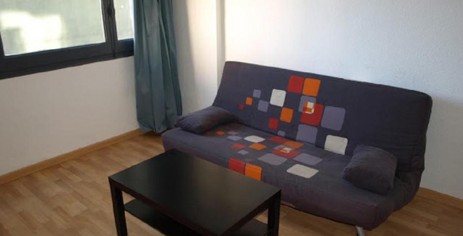 Apartaments AR Blavamar