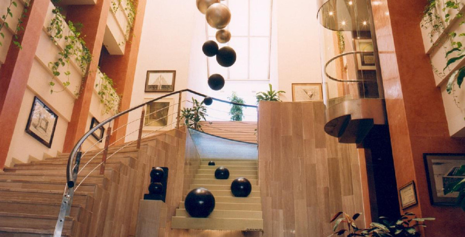 Hotel Estela Barcelona