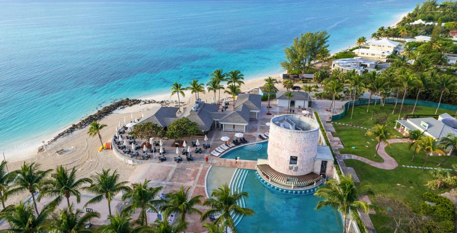 Memories Beach & Casino Resort