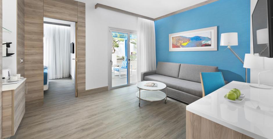 Elba Premium Suites