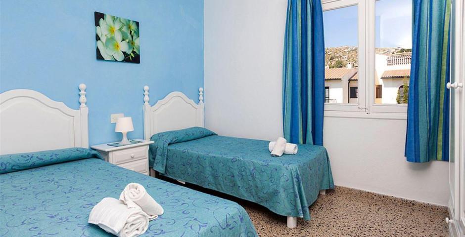 Don Miguel Apartamentos