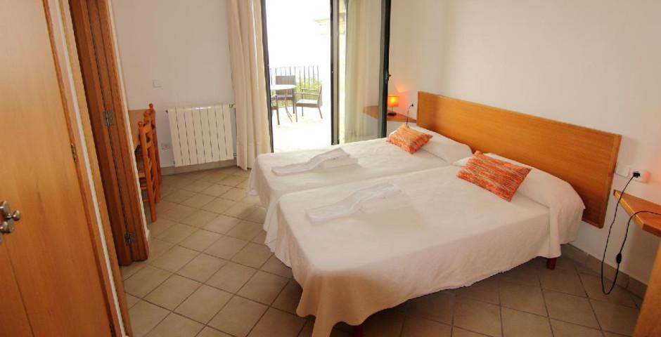 Sant Salvador Petit Hotel (Felanitx)