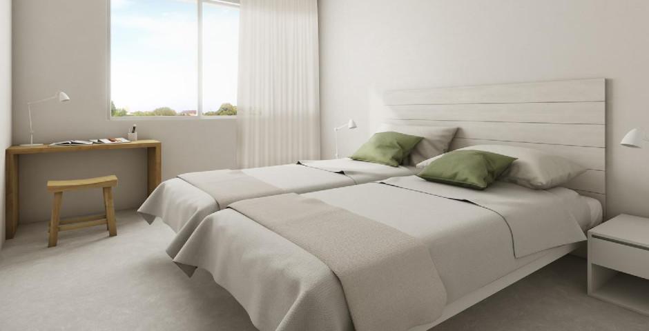 Riviera Apartamentos