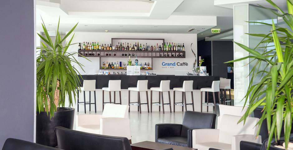 Alvor Baia Hotel & Appartements