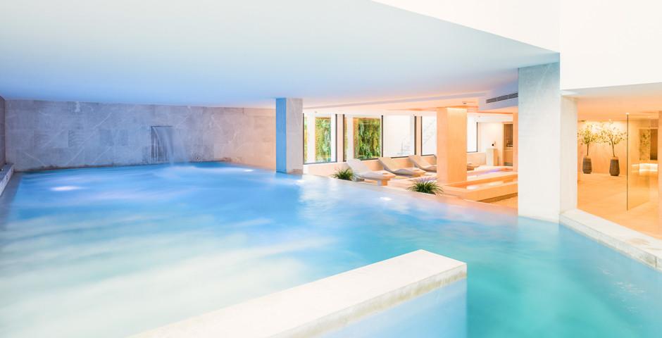 Club Del Sol Aparthotel Resort & Spa
