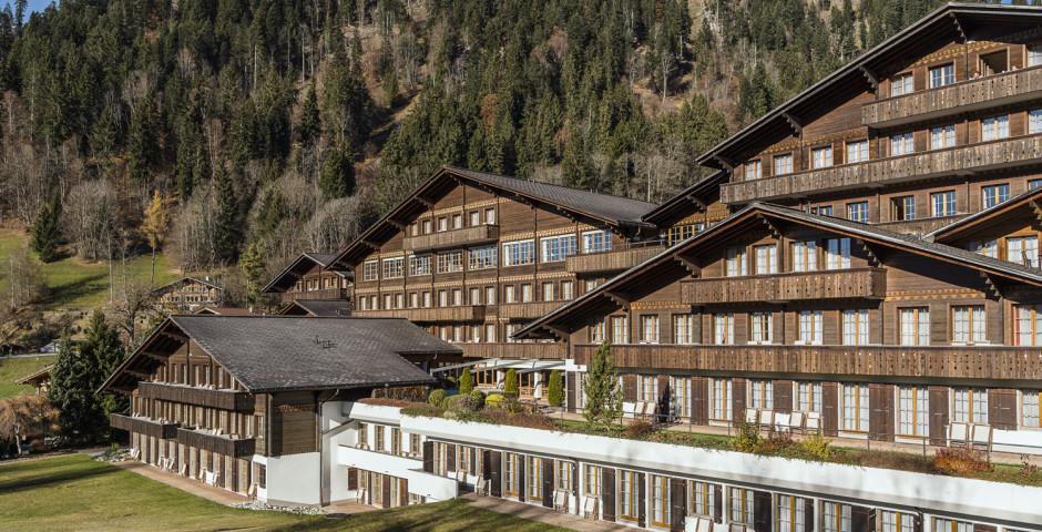 Hotel HUUS