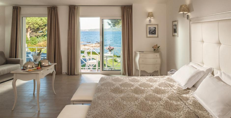 Junior Suite Wonder - Pelican Beach Resort & Spa