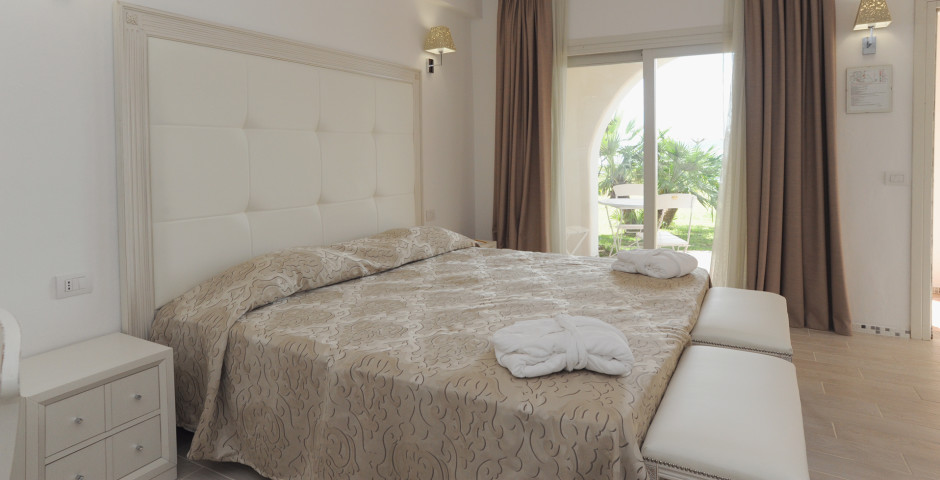 Doppelzimmer Superior - Pelican Beach Resort & Spa