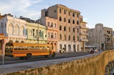 Bild 0 - Cuba Tradicional