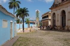 Bild 8 - Cuba Tradicional