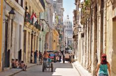 Bild 4 - Cuba Tradicional