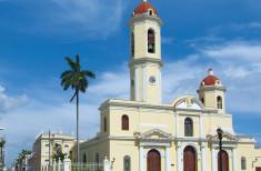 Bild 6 - Cuba Tradicional