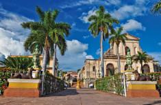 Bild 7 - Cuba Tradicional