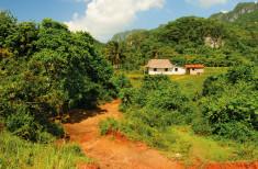 Bild 3 - Cuba Tradicional