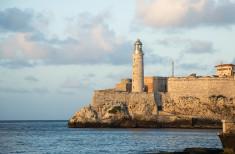 Bild 1 - Cuba Tradicional