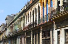 Bild 5 - Cuba Tradicional