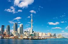 Bild 5 - A Taste of Ontario