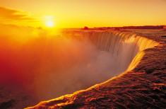 Bild 0 - A Taste of Ontario