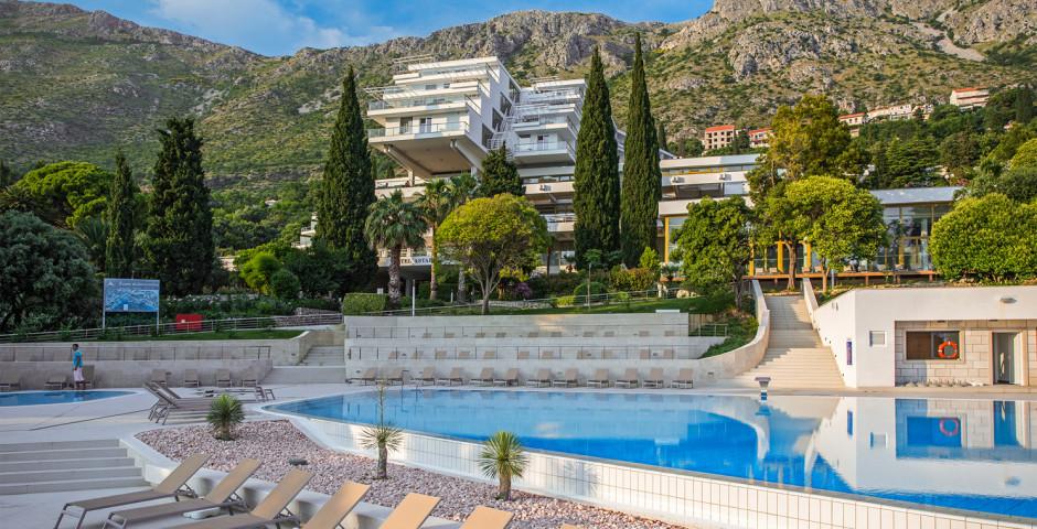 Hotel Astarea I