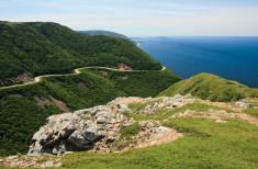 Bild 2 - A Taste of Nova Scotia