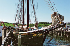 Bild 5 - A Taste of Nova Scotia