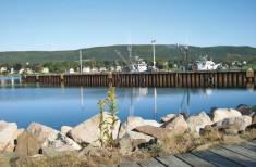 Bild 6 - A Taste of Nova Scotia
