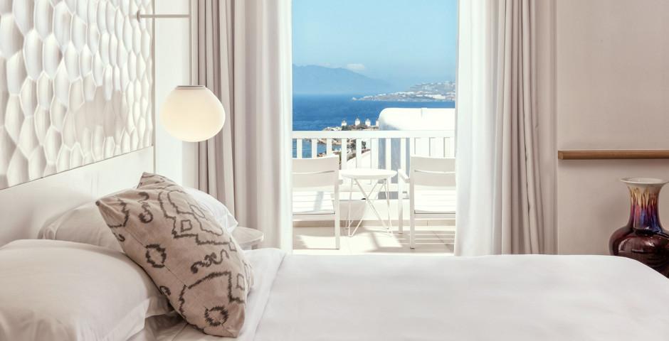 Ocean Suite - Myconian Kyma Thalasso Spa