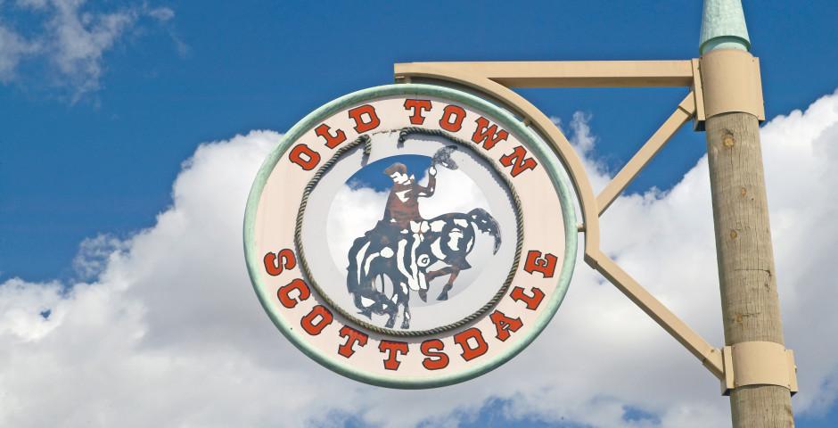 Southwest Adventure