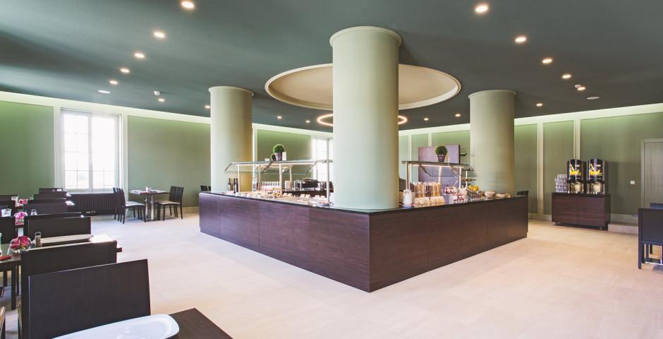 Star Inn Hotel Premium Dresden im Haus Altmarkt