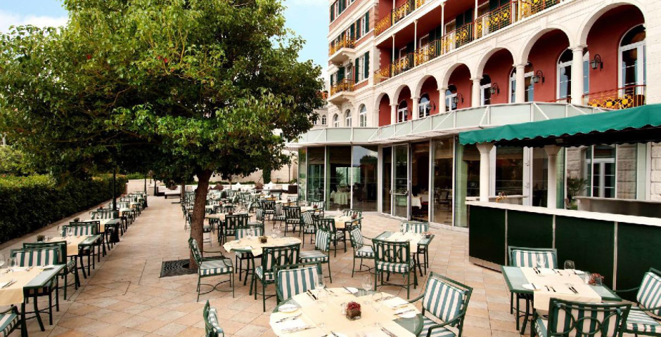 http://81.7.255.42/CIP/preview/thumbnail/hotelplan/506188/?maxsize=167 - Hilton Imperial Dubrovnik