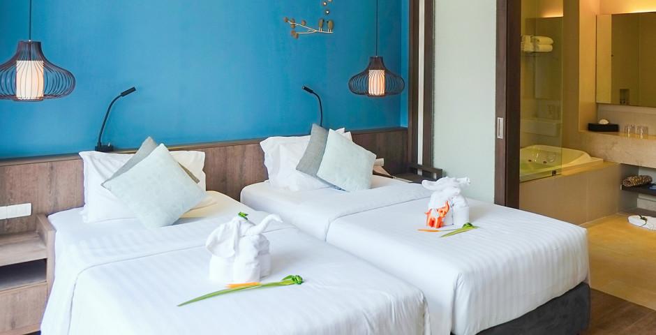 http://81.7.255.42/CIP/preview/thumbnail/hotelplan/532871/?maxsize=167 - Mai Holiday by Mai Khao Lak Resort