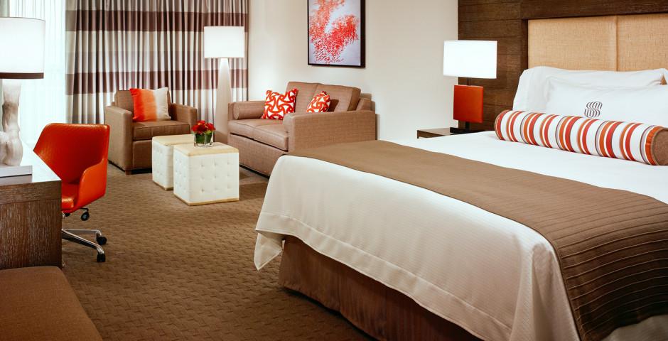 Sonesta Resort Hilton Head Island