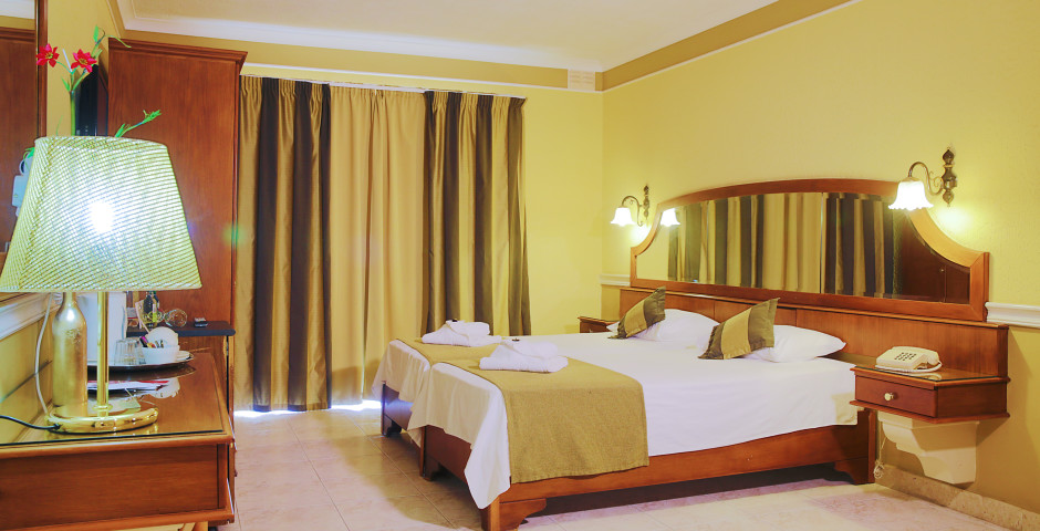 Soreda Hotel