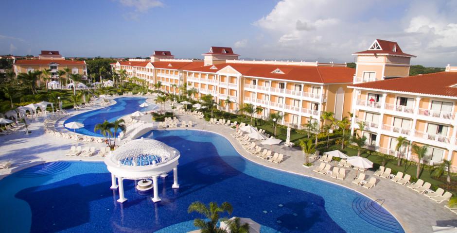 Luxury Bahia Principe Ambar