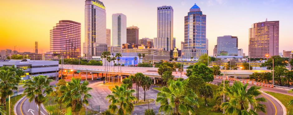 Tampa Bay
