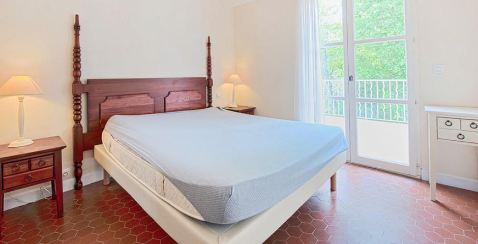 Villa Maeva - Feriendorf «Les Restanques du Golfe de Saint-Tropez» - Villen «Maeva»