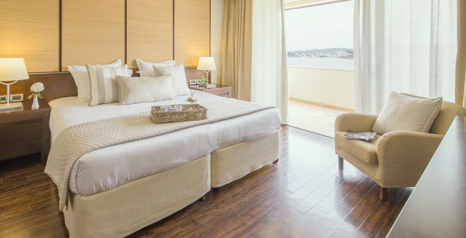 Grand Suite Meersicht - Meliton - Porto Carras Grand Resort