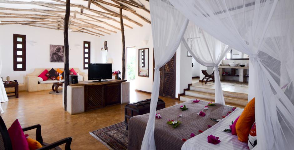 Kasha Boutique Luxury Hotel