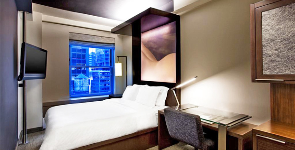 The Maxwell New York
