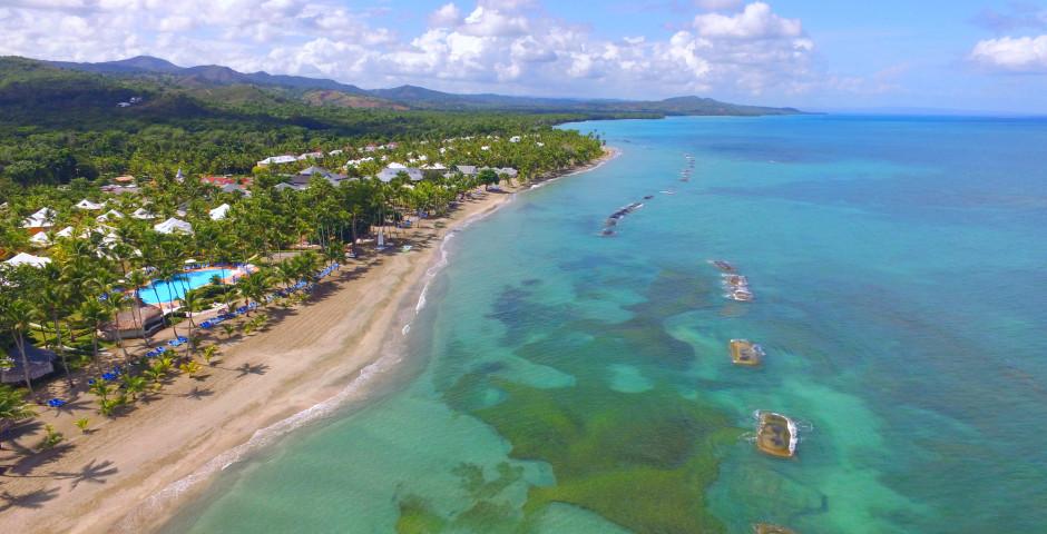 Grand Bahía Príncipe San Juan