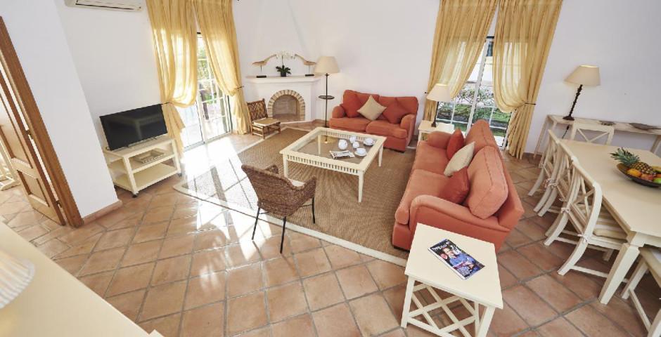Martinhal Quinta Family Golf Resort