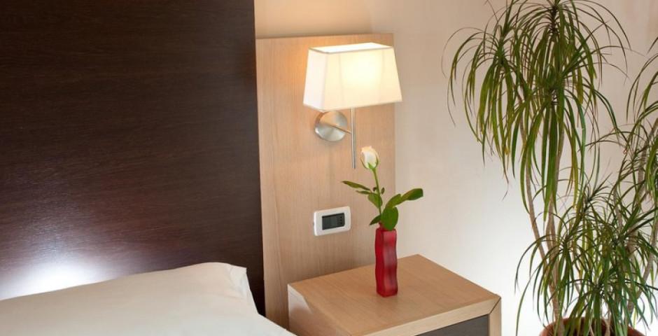 Hotel Club Florence