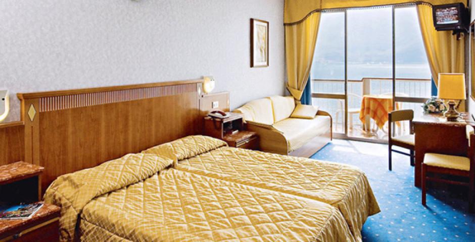 Sun Hotel Panorama