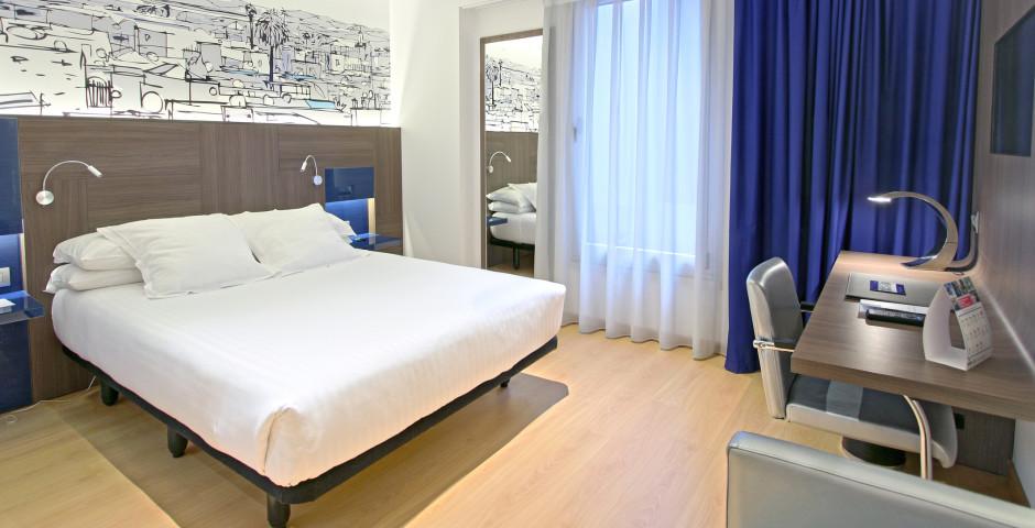 Sercotel Blue Coruña