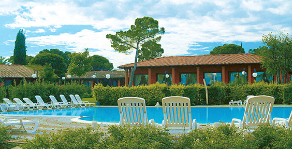 Hotel Relais Sant' Emiliano