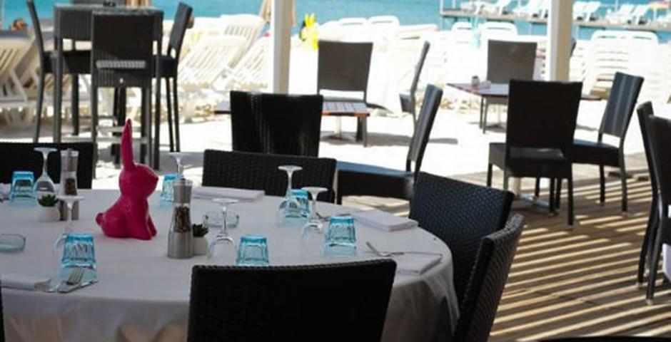 AC Hotel Ambassadeur Antibes - Juan-les-Pins
