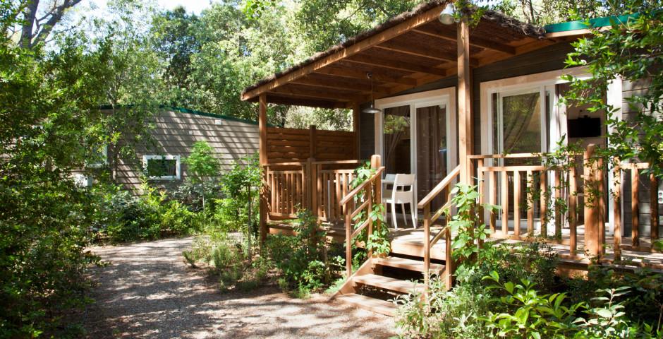 Cottage Maison