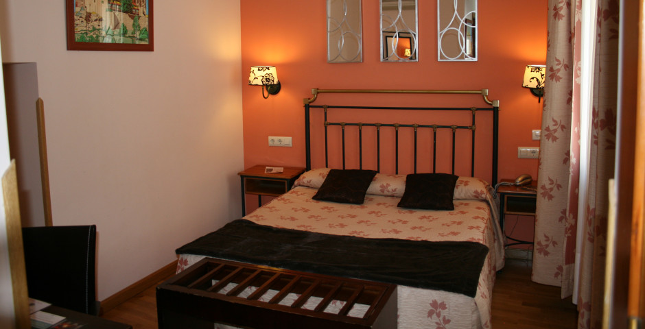 La Casa Mudejar Hotel Spa