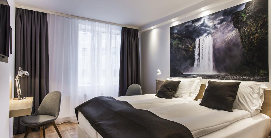 Storm Hôtel by Keahotels