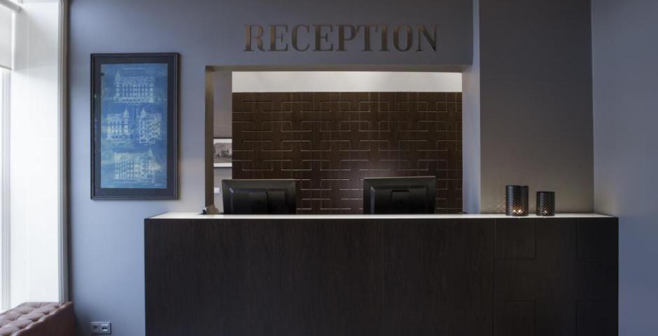 Apotek Hotel by Keahotels